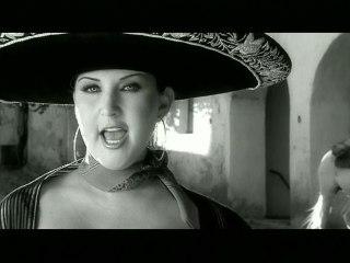 Alicia Villarreal - Insensible A Ti (Me Pone A Mil)