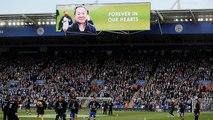 Il Leicester dice addio al suo Presidente
