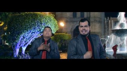 Banda Coraleña - Pedirás Perdón