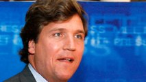 Furious Over Doxxing Of Tucker Carlson, Fox News Orders Staff To Stop Tweeting