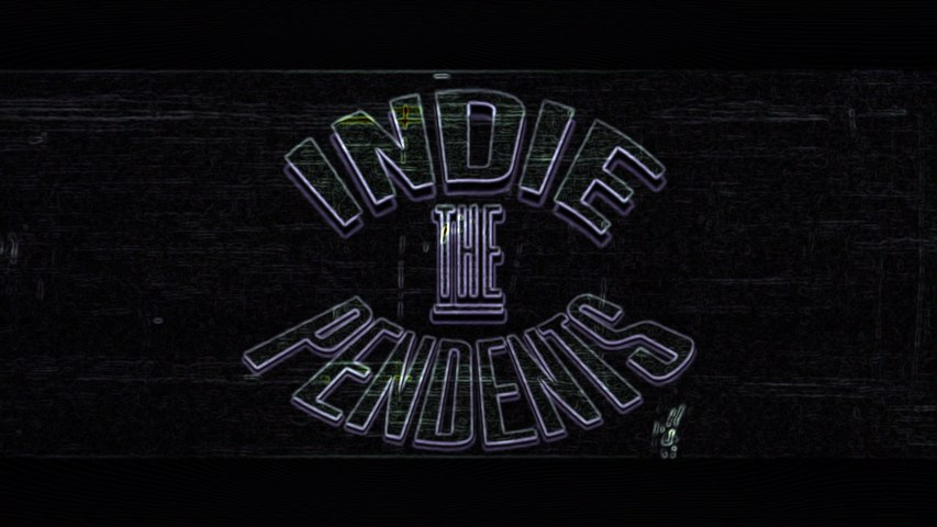 theINDIEpendents_Ep_002