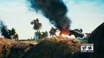 Xbox One - Annuncio nuovi titoli Game Pass