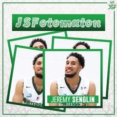 JSFOTOMATON - Jeremy Senglin