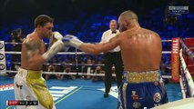 Oleksandr Usyk vs Tony Bellew (10-11-2018) Full Fight