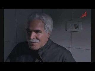 نزار أبو حجر - أبو محجوب يريد النوم بالدكان -مسلسل أيام الدراسة ـ الموسم 2 ـ الحلقة 10