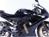 Yamaha  TZR 50 ( 360 X 480 )