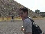 Mexique 2007 Partie 2: Teotihuacan