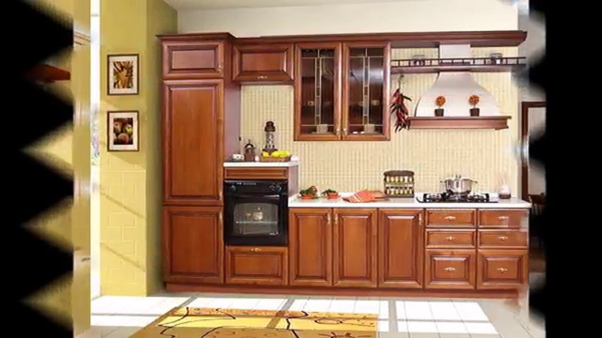 Crazy Home Style Kitchen Cabinets Kitchen Cupboard Design