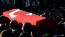 Son Dakika! Şırnak'ta Terör Saldırısı: 2 Asker Şehit Oldu, 5 Asker Yaralandı