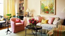 Fantasy New Styles & Living room decorating ideas ! home decorating ideas living