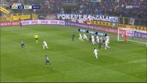 Serie A : L'Atalanta régale et fait tomber l'Inter