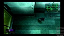 Tactical Espionage Shenanigans | Metal Gear Solid Part 8: Rocket Power