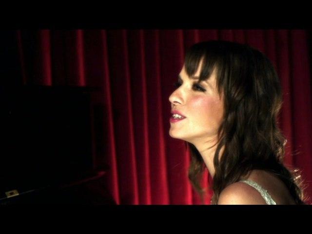 Laura Jansen - Wicked World