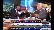 Best of Pakistani Politicians FIGHTING and ABUSING on LIVE TV! (Part 3) _
