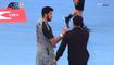 Hand - Ligue des Champions - Nantes, un nul qui fait du bien !