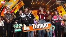 EXO bất ngờ bại trận trước 1 nam ca sĩ kém tuổi, antifan đừng vội mừng vì sự thật là...