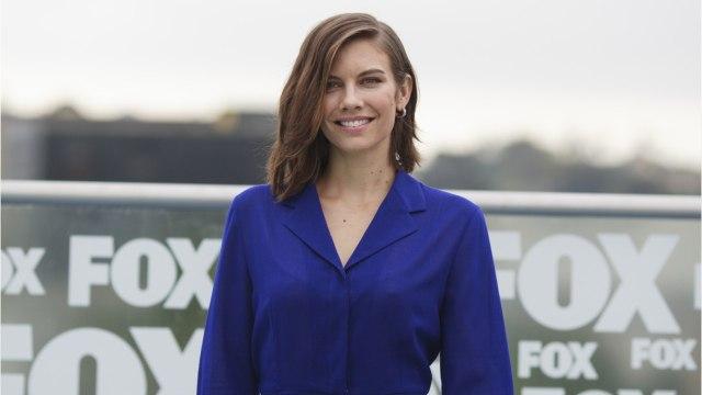 Will Lauren Cohan Return To 'The Walking Dead'?