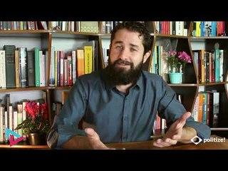REVISÃO Vestibular UNESP | 130 anos da abolição da escravatura | Prof. Fábio Monteiro