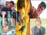 Minutos Finales Del Ecuador vs. Perú ⚽ Y Mis Comentarios De Este Triunfo Que Invita A Soñar - taryzsMinutos Finales Del Ecuador vs. Perú ⚽ Y Mis Comentarios De Este Triunfo Que Invita A Soñar - taryzs