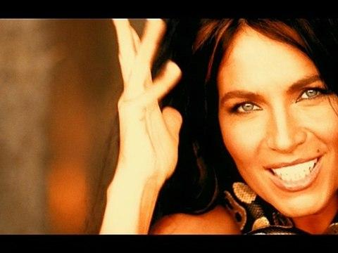 Lisa Angelle - I Wear Your Love