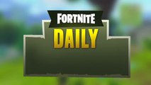 GIANT FOUND IN FORTNITE.._! Fortnite Daily Best Moments Ep.383 Fortnite Battle Royale Funny Moments