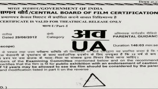 Andhadhun Full Hindi Movie Video Dailymotion