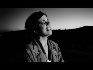 Jessica Andrews - There's More To Me Than You