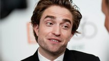 Robert Pattinson Wanted To Punch Director During 'The Lighthouse'