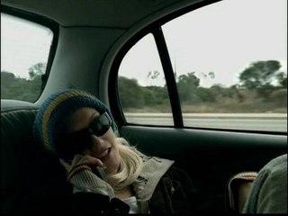 Gwen Stefani - What You Waiting For?