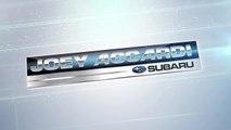 2019 Subaru Ascent Fort Lauderdale FL | Subaru Dealership Fort Lauderdale FL