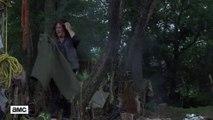 The Walking Dead 9ª Temporada - Episódio 7 - Stardivarius - Sneak Peek #1 (LEGENDADO)