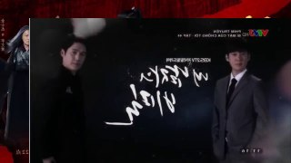 Bi Mat Cua Chong Toi Tap 44 Phim Han Quoc VTV3 Thu