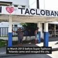 Tacloban asked to refund P36M over unfinished pre-Yolanda drainage project