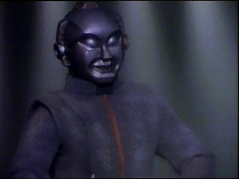 Styx - Mr. Roboto