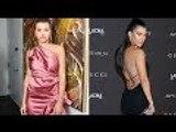 Kourtney Kardashian Blocks Sofia Richie From Joining KUWTK