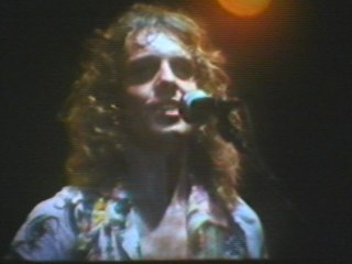 Peter Frampton - Do You Feel Like We Do