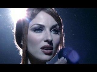 Rosey - Beautiful
