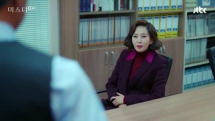 Sát Thủ Trong Sương Tập 12 Phim Hàn Quốc Thuyết Minh Phim Sat Thu Trong Suong Tap 12 Sat Thu Trong Suong Tap 12 Sat Thu Trong Suong Tap 13