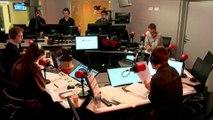 Les actualités du 6h30 - Forum sur la Paix : un moment historique mais fragile
