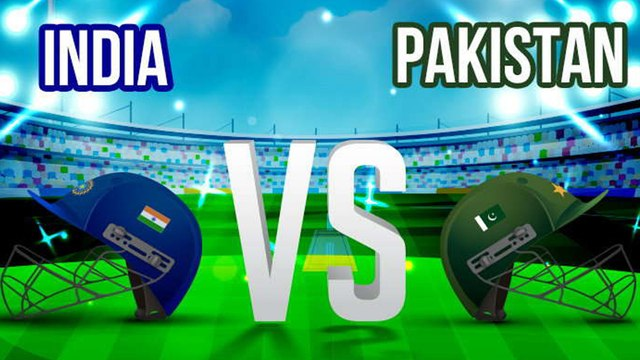 ICC Women's T20 World Cup, IND VS PAK : India Thrash Pak by 7 Wickets | Oneindia Telugu