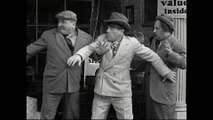 The Three Stooges No Census No Feeling E51
