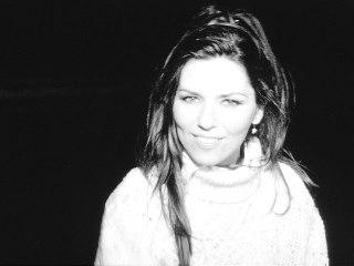 Shania Twain - When You Kiss Me