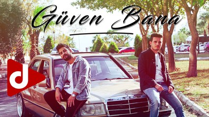 Onur Ballı & Osman İvgen - Güven Bana (Official Video)