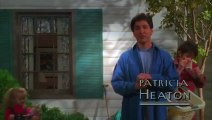 Everybody Loves Raymond S01 E05 Look Don't Touch