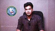 IELTS Listening Tips   Medcity Interntonal Academy   Best IELTS institute in Kerala