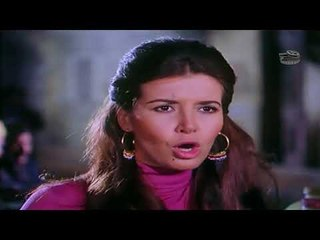 Al Kalema Al Akhaira Movie | فيلم الكلمة الأخيرة