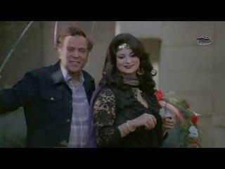 فيلم فتوة درب العسال - Fetwaet Darb El Assal Movie