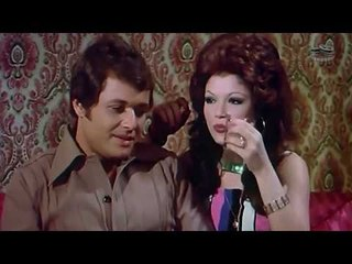 فيلم عشاق تحت العشرين -  Oshaq Taht El Eshreen Movie