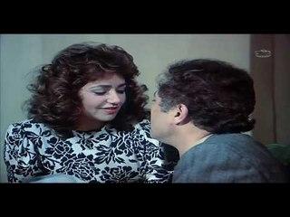 Khalel Ba3d Al Ta3del Movie | فيلم خليل بعد التعديل