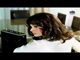 فيلم طائر الليل الحزين | Taaer El Lail El Hazeen Movie